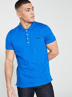 diesel-diesel-polo-shirt-royal-blue