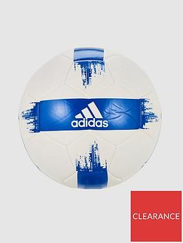 adidas-epp11-football-whitebluenbsp
