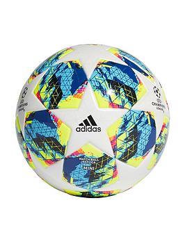 adidas-finale-champions-league-1920-mini-football-white