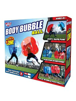 wicked-body-bubble-ball-red