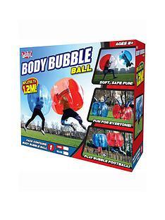 wicked-body-bubble-ball-blue