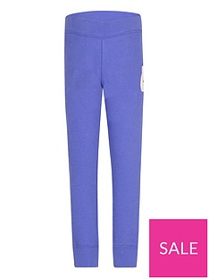 06493a432 Trousers & leggings   Girls clothes   Child & baby   Nike   www.very ...