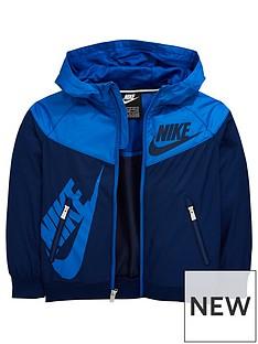 nike-fz-windrunnernbspjacket-navy-blue