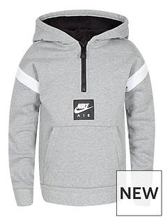 nike-air-hz-po-hoodie-greyblack