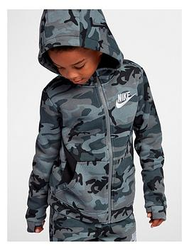 nike-nsw-club-fleece-fz-aop-hoodie-black-camo