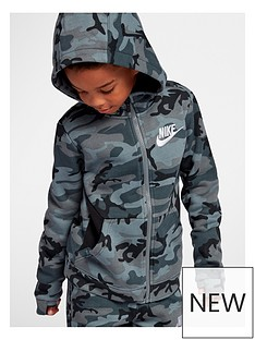 nike-nsw-club-fleece-fz-aop-hoody
