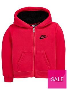 1c52d8344a Nike | Hoodies & sweatshirts | Kids & baby sports clothing | Sports ...