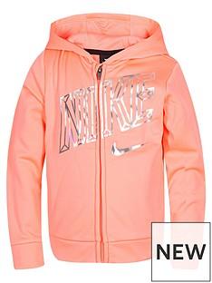 nike-therma-hoodie-fz