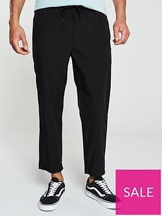 denham-carlton-trouser-black