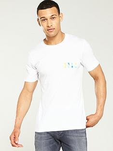 denham-stencil-crew-neck-slub-t-shirt-white