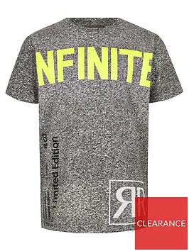 river-island-boys-ri-active-infinite-print-t-shirt-grey