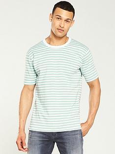 denham-tiger-short-sleeve-t-shirt-harbour-grey
