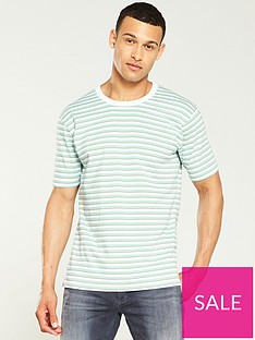 denham-tiger-short-sleeve-t-shirt-harbour-grey