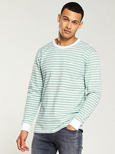 denham-tiger-long-sleeve-t-shirt-harbour-grey