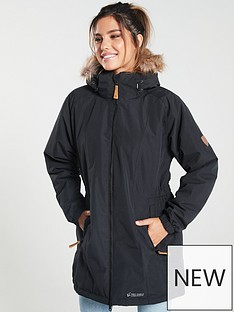 trespass-celebrity-parka-blacknbsp