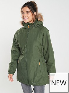 trespass-celebrity-parka-mossnbsp