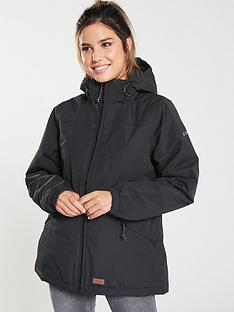 trespass-liberate-padded-jacket-blacknbsp