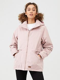 trespass-liberate-padded-jacket-pinknbsp