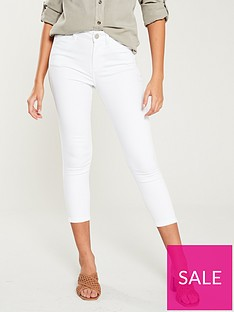 d4609325a268 Oasis | Jeans | Women | www.very.co.uk