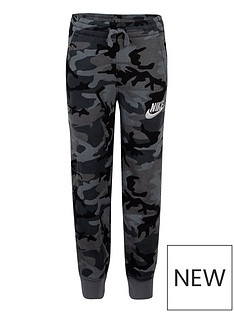 nike-nsw-club-fleece-aop-pant
