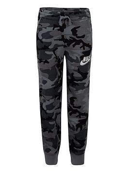 nike-nsw-club-fleece-aop-pants-black-camo
