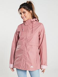 trespass-splosh-waterproof-jacket-dusty-rose