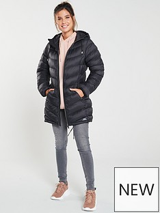 trespass-rianna-long-padded-jacket