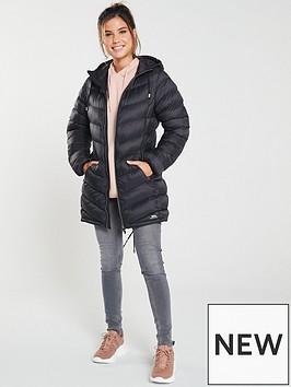 trespass-rianna-long-padded-jacket