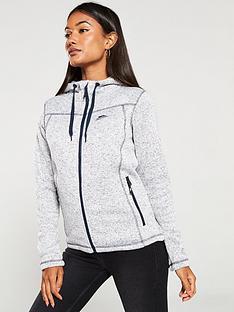 trespass-odelia-fz-hoodie-light-greynbsp