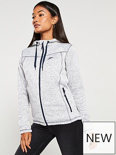 trespass-odelia-fz-hoodie-light-greynbsp