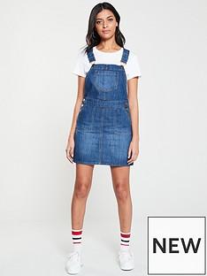 2b4fc8e4 Oasis Dresses | Shop Oasis Dresses at Very.co.uk