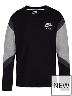 nike-air-ls-top