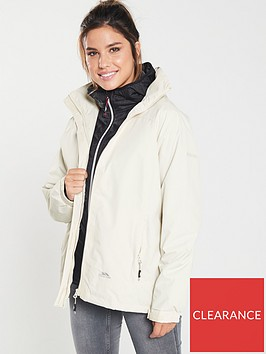 trespass-nasu-ii-waterproof-jacket-vanillanbsp
