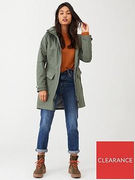trespass-rainy-day-waterproof-jacket-basil-greennbsp