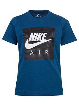 nike-air-logo-ss-tee