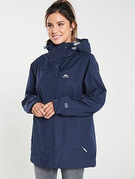 trespass-anne-jacket-navynbsp