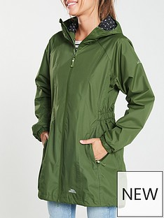 trespass-daytrip-waterproof-jacket-mossnbsp