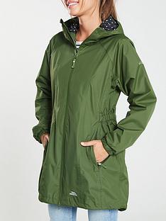 trespass-daytrip-waterproofjacket