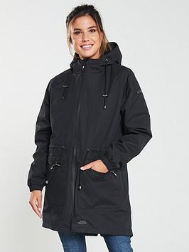 trespass-waterproof-tweak-jacket