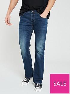 5a7c17881f5 Diesel | Jeans | Men | www.very.co.uk