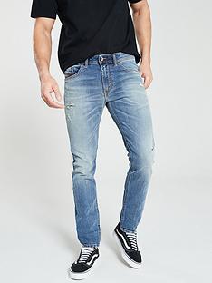 diesel-thommer-slim-fit-jean