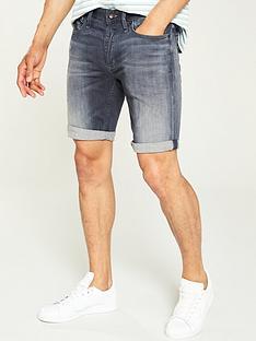 denham-razor-fit-shorts-caribbean