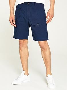 denham-flight-shorts-indigo