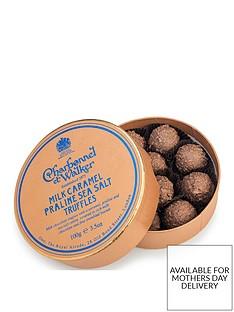 charbonnel-et-walker-charbonnel-et-walke-sea-salt-praline-milk-caramel-truffles-single-layer