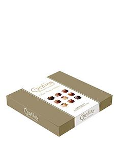 guylian-guylian-master-selection-of-30-assorted-mini-pralines