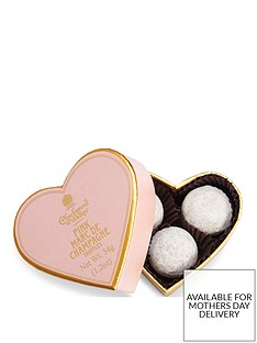 charbonnel-et-walker-charbonnel-et-walker-pink-heart-box-with-pink-marc-de-champagne-truffles-and-cream-heart-box-with-sea-salt-milk-caramel-truffles-duo