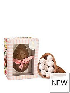 charbonnel-et-walker-charbonnel-et-walker-milk-egg-with-pink-marc-de-champagne-truffles
