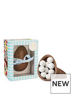 charbonnel-et-walker-charbonnel-et-walker-milk-egg-with-milk-sea-salt-caramel-truffles