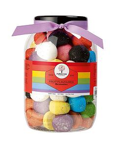 mallow-tree-assorted-fruit-flavour-mallow-balls