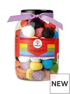 mallow-tree-assorted-fruit-flavour-mallow-balls